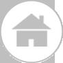 Reklámgrafika - Nyomdai munkák - Autó és üzlet dekoráció - Fényreklám - Reklámtáblák - Emblémázás - Honlapkészítés - Fotó és reklámfilm