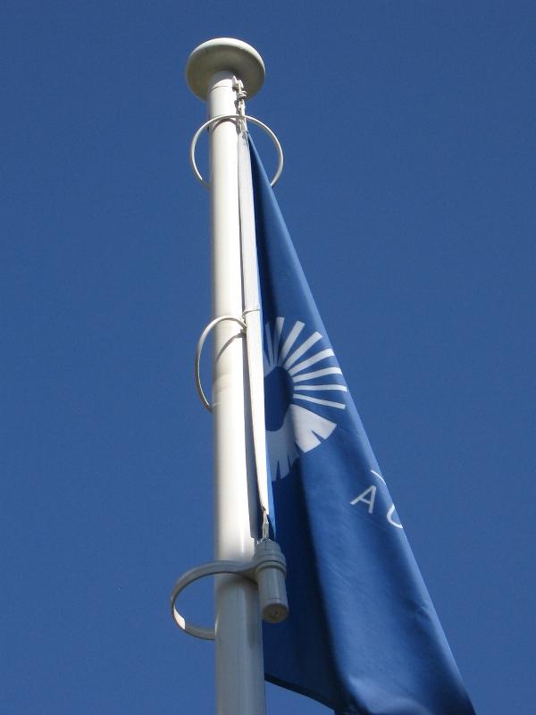 f24c3ab866 Zászló, textil, strandzászló, beach flag nyomtatás | - Reklámgrafika ...