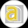 Dobozra - alapra szerelt 3d világító ledes dobozbetű