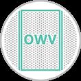 Perforált, kilátást biztosító OWV - one way vision fólia