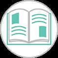 Prospektus, Katalógus, Könyv