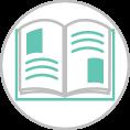 Könyv készítés