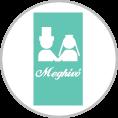 Esküvői meghívó tervezés és készítés