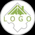 Logó tervezés - cégembléma készítés