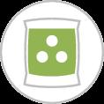 Csomagolás tervezés - Csomagolás grafika - Csomagolás design