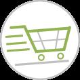 Webshop, webáruház