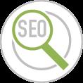 Weboldalak, honlapok keresőoptimalizálása