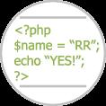Web programozás