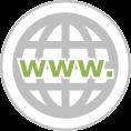 Domain, tárhely, SSL