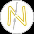 Törött neonreklámok javítása - renoválása