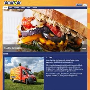 Weboldal készítés, honlapkészítés, webáruház készítés, webdesign