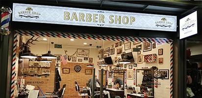 Étterem - Kávézó - Söröző - Fodrászat - Szépségszalon üzlet dekoráció, kirakat dekoráció, üvegfóliázás, vitrin dekor, ablak maticázás