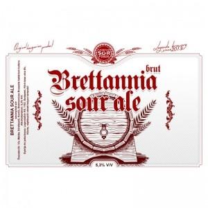 Címketervezés Sör, bor pálinka címke Címkekészítés